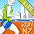 Run in New York Lite