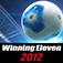 ウイニングイレブン2012