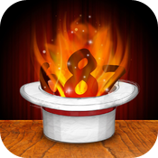 Mathemagics - Mental Math Tricks icon