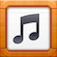 Music Downloader - Free and Legal