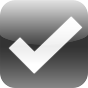 TapTask Review icon