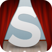 Showy Review icon