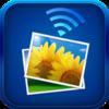 ERCLab, LLC - Photo Transfer App artwork