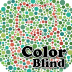 Color Blind Test HD