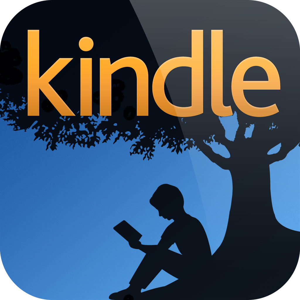Kindle – Read Books, eBooks, Magazines, Newspapers & Textbooks