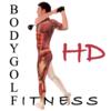 Bodygolf Fitness