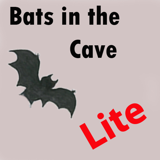 Bats in the Cave Lite