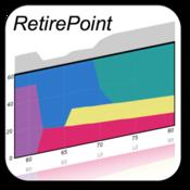 RetirePoint