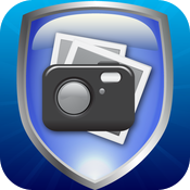Bluetooth Image Share Mania icon