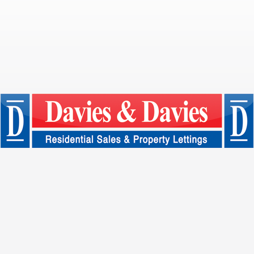 Davies & Davies Estate Agents