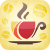 Coffee World by SMLSD icon