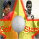 Golf Stars