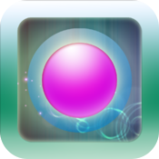 Moving Ball icon