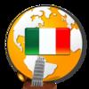 Italian Translate & Dictionary Wiki Speak for Mac