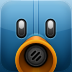 Tweetbot  A Twitter Client with Personality for iPad