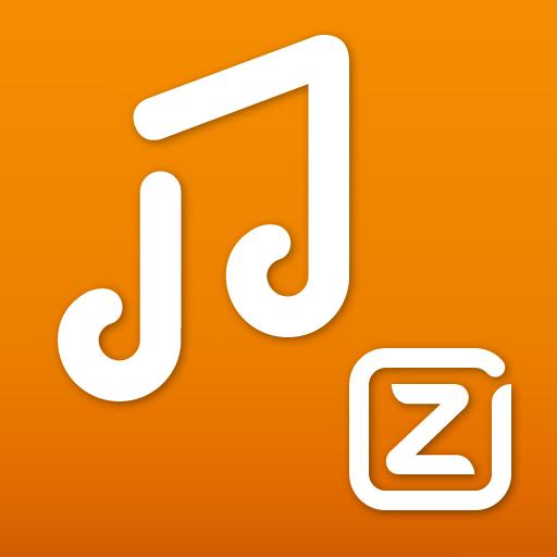 Ziggo Muziek gaat concurrentie aan met Spotify en Sony Music Unlimited