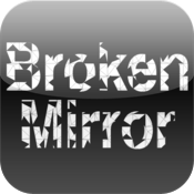 Broken Mirror icon