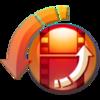 Anvsoft Inc. - Any Video Converter Lite artwork