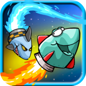 Little Rockets Review icon