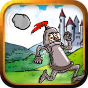 Assassin's Castle 2 icon