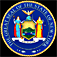 NY Judiciary Law 2012 - New York Statutes