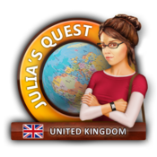 Julia's Quest icon