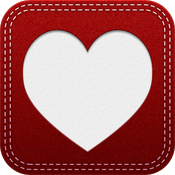 Love Expressions HD icon
