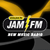 JAM FM - NEW MUSIC RADIO