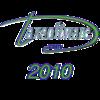 Taxsoft2_2010
