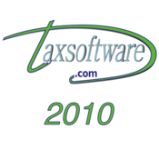 Taxsoft2_2010 icon
