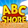ABC Shore for iPhone