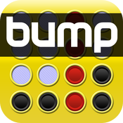Bump Games icon