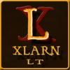 XLarn LT for mac
