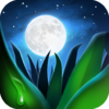 Relax Melodies 放松和睡眠辅助 for Mac