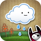 Kumo Lumo Review icon