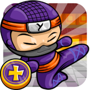 Math Dojo - Fun Math for Kids icon