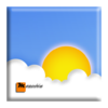 WeatherSimple for mac