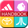 Handbook For Logos Quiz Game – AppsGangster