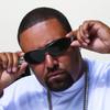 Big Balla (feat. Birdman & Glasses Malone) - Single, Mack 10