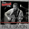 iTunes Festival: London 2011 – EP, Paul Simon