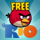 Angry Birds Rio Free