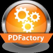 PDFactory