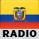 Radio Ecuador - Stations and music