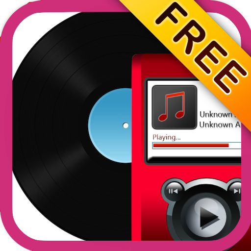 Free Music Downloader + FREE