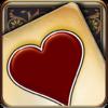 Full Deck Poker Solitaire for mac