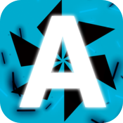 Auditory icon