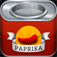 Paprika Recipe Manager for iPhone - Get your recipes organized!