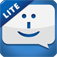 Status Updates for Facebook - LITE