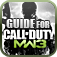 Guide For Call of Duty: Modern Warfare 3