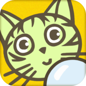 LovingBubble HD icon